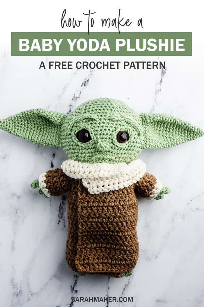 Amigurumi Today - Free amigurumi patterns and amigurumi tutorials | 1005x670